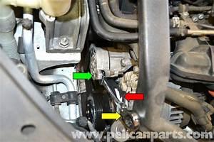 Golf Mk5 Starter Motor