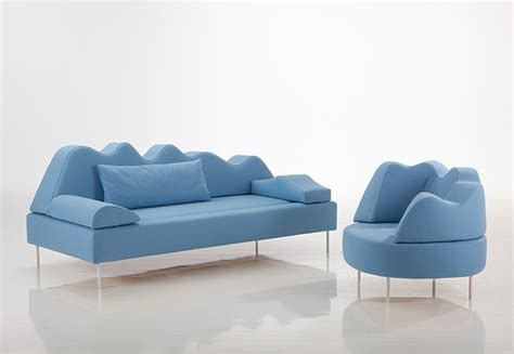 Modern Sofa Designs Ideas An Interior Design