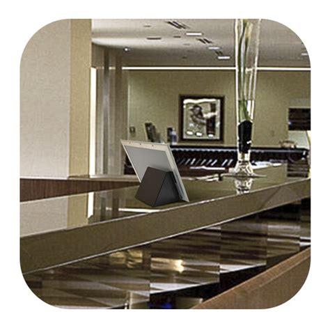 Cornice Digitale Grande Formato Cornici A Scatto Snap Frame Lavagne Cornici Clik Clak