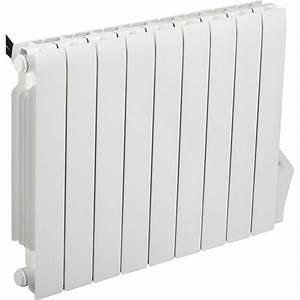 Fendeur De Buche Electrique Brico Depot : radiateur lectrique inertie fluide celcia 1800 w ~ Dailycaller-alerts.com Idées de Décoration