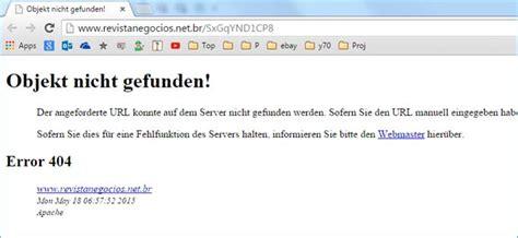 ankuendigung sendung dhl phishing  codedocude blog