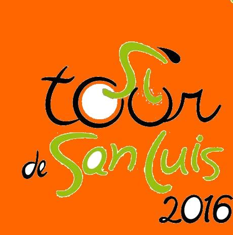 fortuneo si鑒e social il tour de san luis annuncia 27 squadre al via annunciati quintana nibali e sagan ciclismoblog it