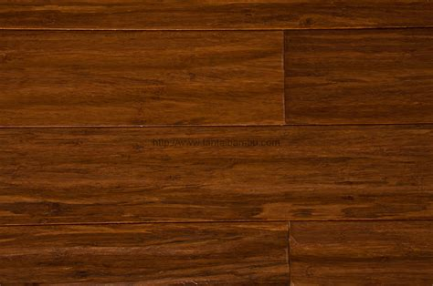 Carbonized Strand Bamboo Flooring by Strand Woven Carbonized Handscrapped Bamboo Flooring