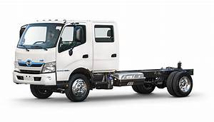 Light Medium  U0026 Heavy Duty Trucks