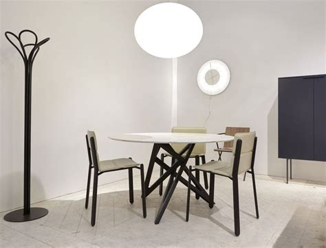 chaise cinna 164 best tables et chaises images on dining