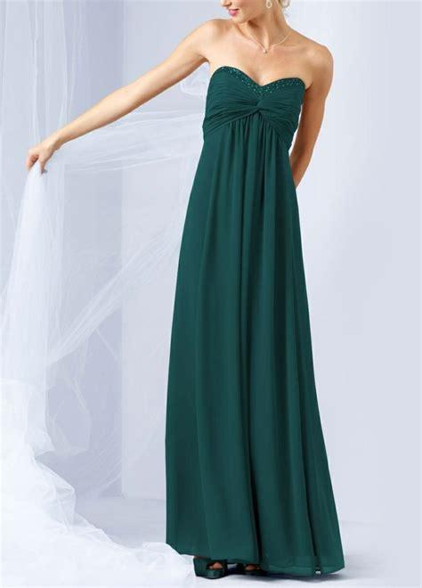 davids bridal bridesmaid dress colors gem green bridesmaid dress for wedding