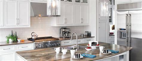 st louis kitchen bath showrooms lifestyle kitchens