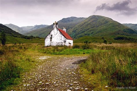 bathroom decorating ideas 2014 glen affric seven national parks for scotland but the