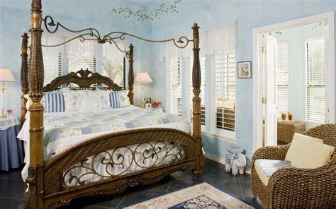 schlafzimmer bett stuhl fenster 1920x1200 hd hintergrundbilder hd bild