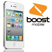 iphone 4 boost mobile iphone 4s might come to boost mobile in september