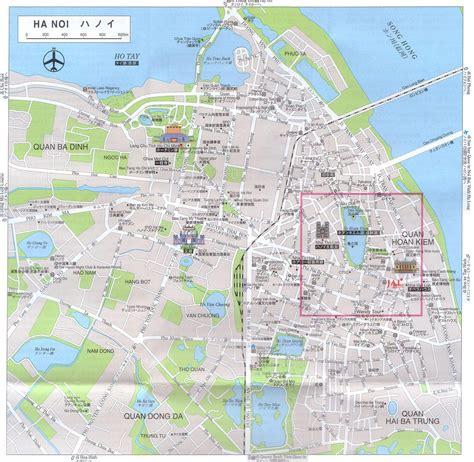 large hanoi maps     print high