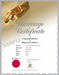 commemorative certificate template - dealership certificate template