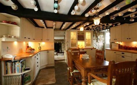 Kitchen  Of Dorchester Ltdkitchen