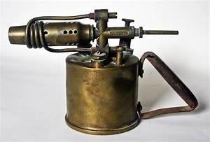 Lampe A Souder : file lampesouder wikimedia commons ~ Premium-room.com Idées de Décoration