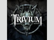 Trivium – Tickets – Trees – Dallas, TX – January 27th