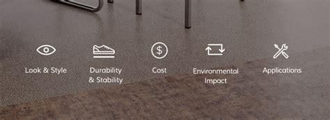 vinyl flooring environmental impact vinyl tile vs ceramic tile cutting edge beauty is not set in stone