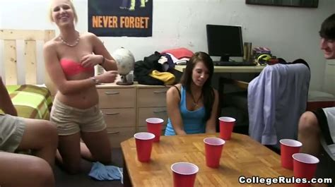 Young And Sexy Girls Fucking In Hot College Amateur Porn