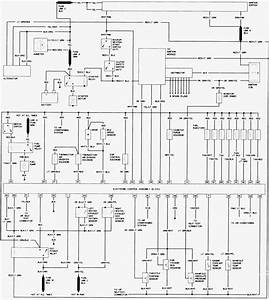 Drag Race Car Wiring Diagram  U2013 Volovets Info