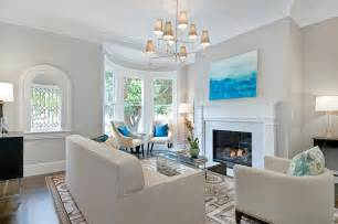 painting livingroom greige paint colors contemporary living room benjamin abalone cardea building co