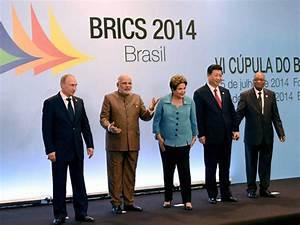 BRICS but not yet a Building (Column: Active Voice ...