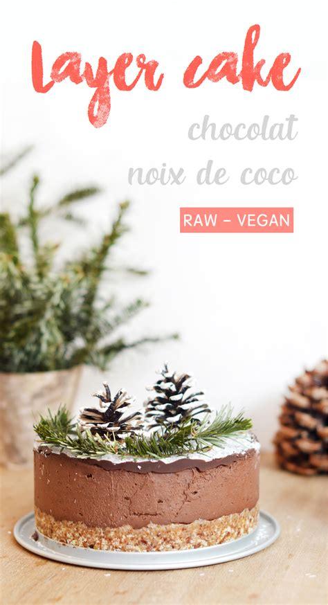 cuisiner vegan recettes à cuisiner on cuisine gluten and go