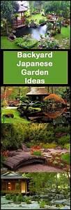 amenagez un jardin japonais dalles de pierre dalles et With amenagement jardin avec pierres 5 paysage jardin exceptionnel et sophistique en 53 idees