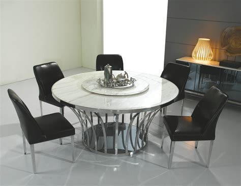 marble breakfast table sets marble dining table buying guide rounddiningtabless com