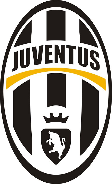 Juventus FC – Logos Download