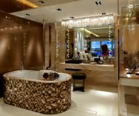 home layout ideas new home designs modern homes modern bathrooms