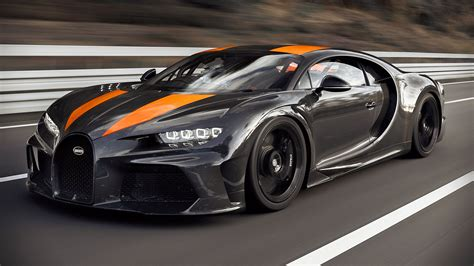 Cynics will see the bugatti chiron as little more than an utterly pointless toy for the very, very rich. 2021 Bugatti Chiron Super Sport 300 Specs Wallpaper