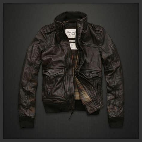 by Abercrombie Fitch men s apparel   Jackets & Blazers