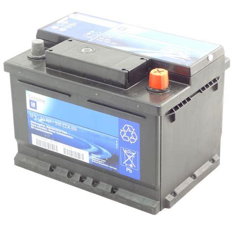 opel astra batterie vauxhall astra h j zafira b c meriva a b insignia battery