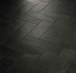 25 best ideas about dark tile floors on pinterest