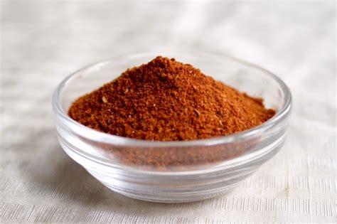 cuisine berbere berbere sel et sucre