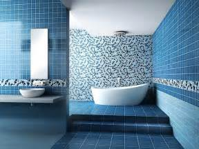 black bathroom tile ideas 15 amazing bathroom wall tile ideas and designs