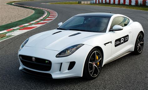 jaguar j type 2015 car and driver