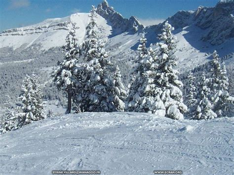 fond ecran chalet montagne pin paysage montagne lac on