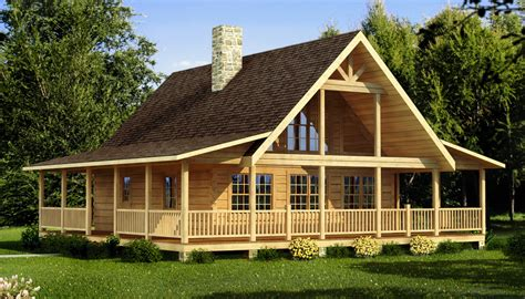 cabin plans and designs carson plans information southland log homes