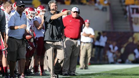 dave yost ken wilson hired  replace departing