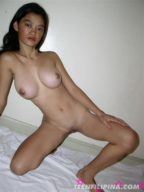 Alma Chua Mishka