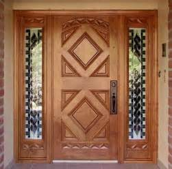 interior design in kerala homes home front door design indian style house modern
