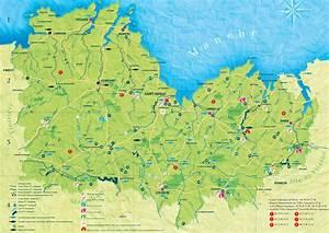 Www Lacentrale Fr Cote : info carte cotes d armor ~ Gottalentnigeria.com Avis de Voitures