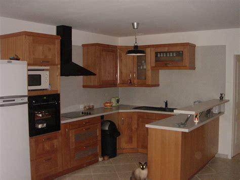 installation de cuisine pose et installation de cuisine équipée entreprise