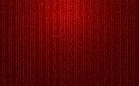 Red Texture Wallpapers Desktop Background NuWallpaper HD