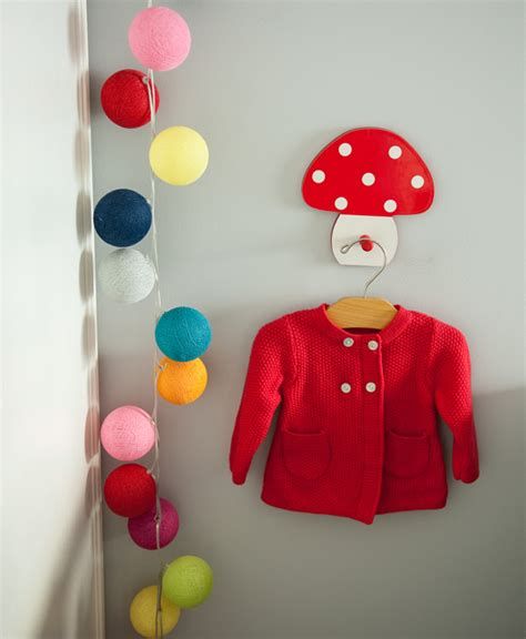 chambre bébé jacadi la chambre bébé moderne de mon bébé chéri