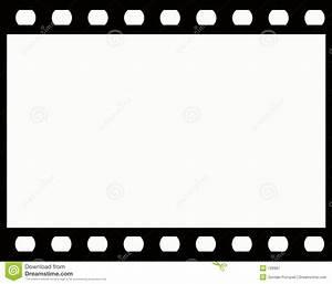 Film Frame Clipart Clipground