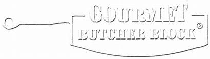Butcher Gourmet Block Turducken