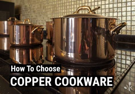 copper cookware reviews kitchensanity