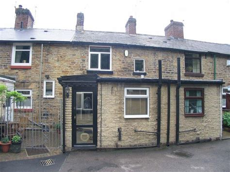 cottage kitchen elsecar 2 bedroom cottage for in pit row hemingfield 2648