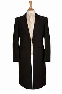 Beerdigung Kleidung Damen : gehrock g nstig online kaufen bei ebay ~ Buech-reservation.com Haus und Dekorationen